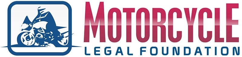 Motorcycle Legal Foundation